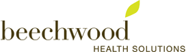 Beechwood Health Solutions